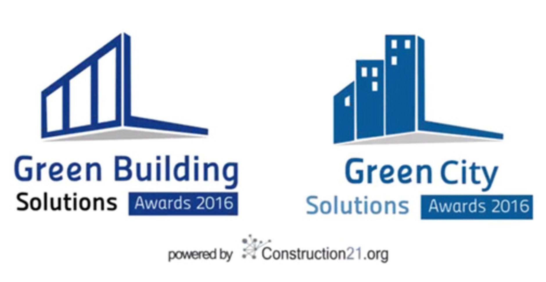 Testez vos connaissances sur les co gestes agence for Green building articles