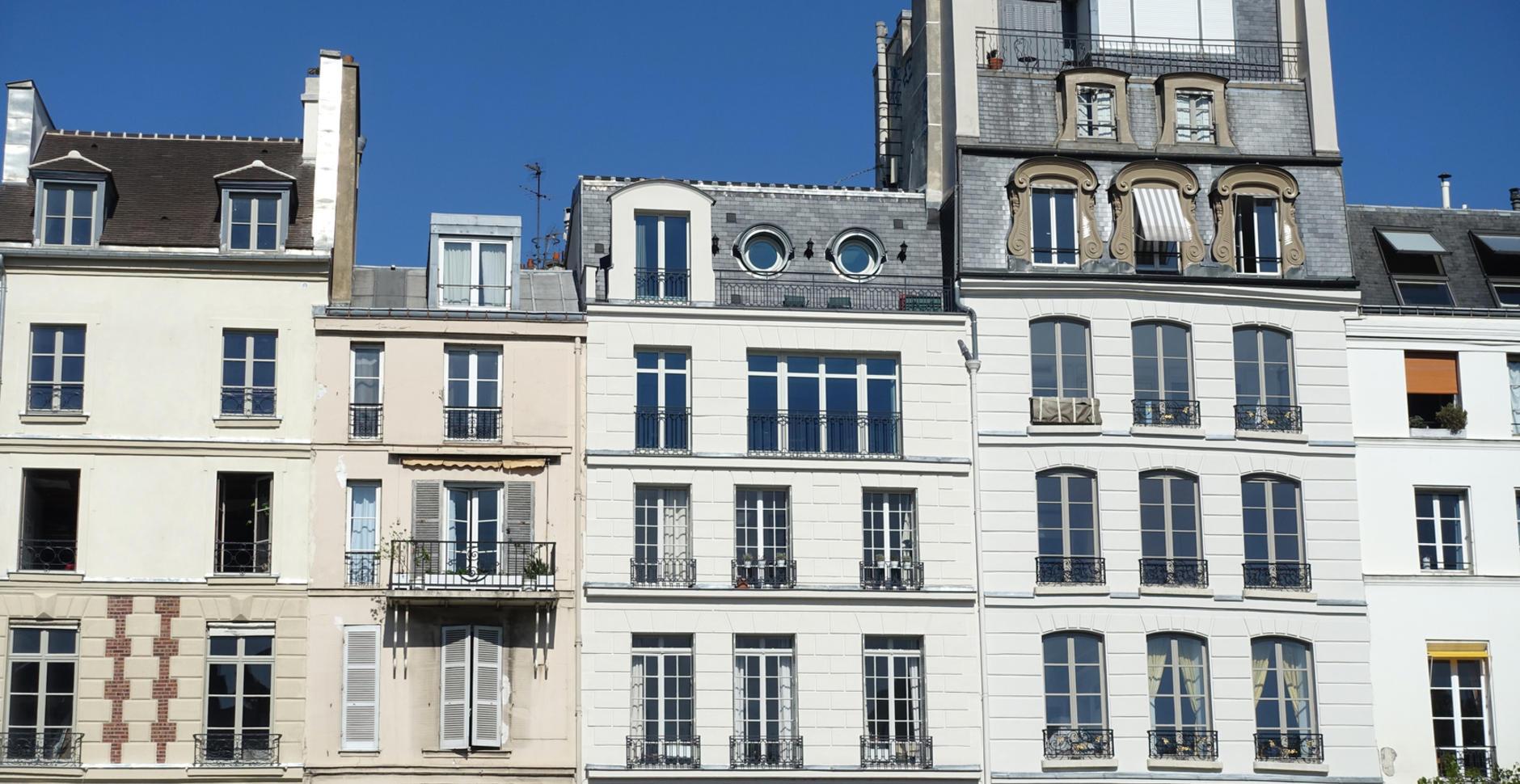 Les solutions pour changer ses fenêtres