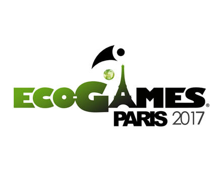 Eco-Games Paris