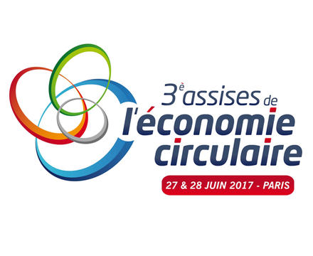 assises economie circulaire