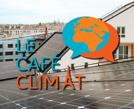 Quelles perspectives pour le solaire à Paris ?