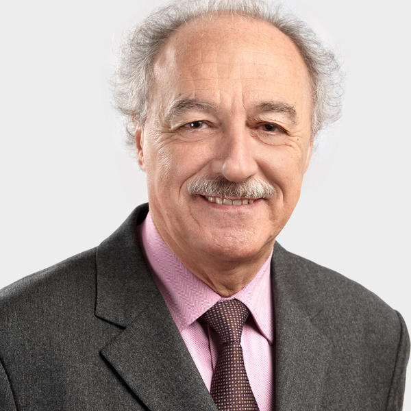 Yves Contassot