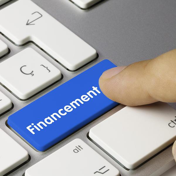 Bénéficier d'aides financières