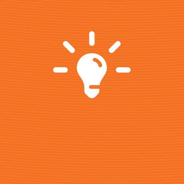 Participer au Défi Familles à Energie Positive