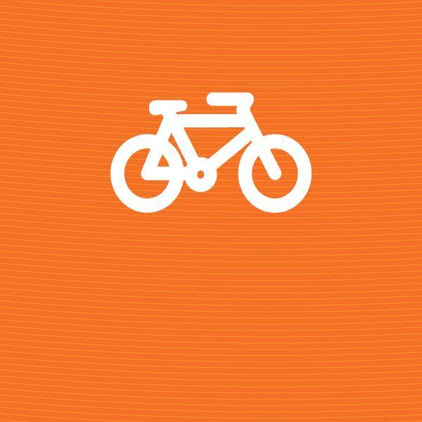 Opter pour une mobilité durable