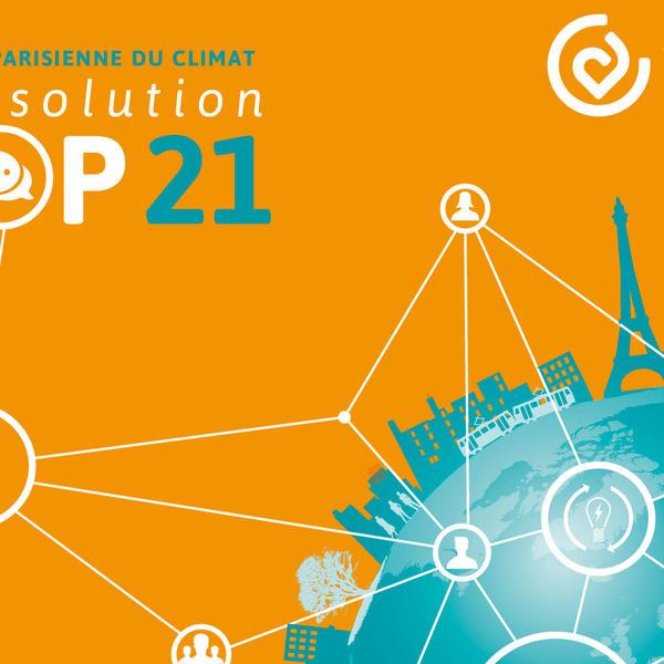 L'APC : une solution COP21
