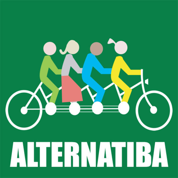 Appel à bénévoles ALTERNATIBA