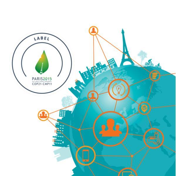 Kit Climat Energie 2015 APC