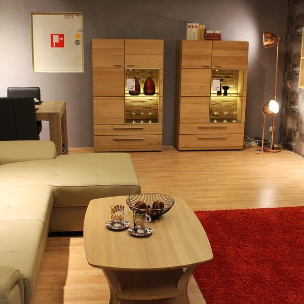 qualit de l 39 air int rieur. Black Bedroom Furniture Sets. Home Design Ideas