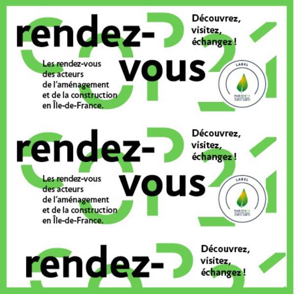 Conf 233 Rence Scientifique Sur Le Climat Jour 4 Agence