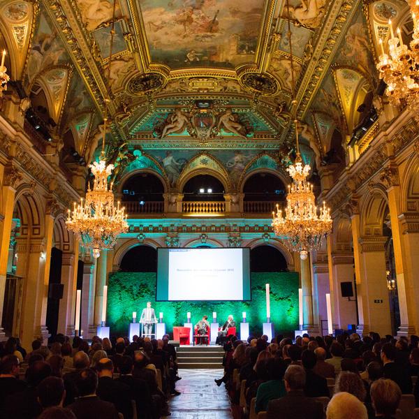 j-30 tout savoir sur la COP21