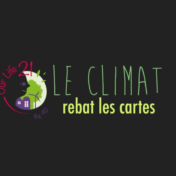 Le climat rebat ses cartes