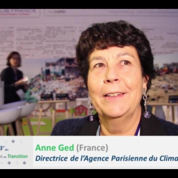 Anne Girault-Ged