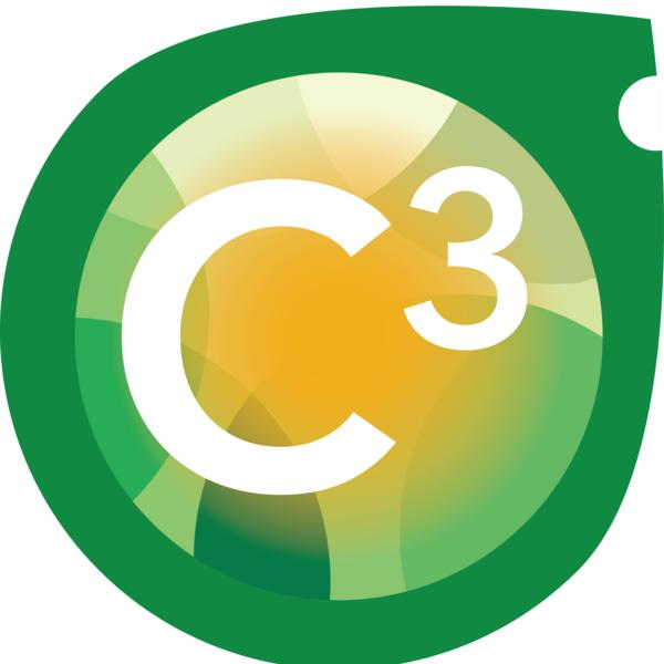 Climate Change Challenge - www.c3challenge.com