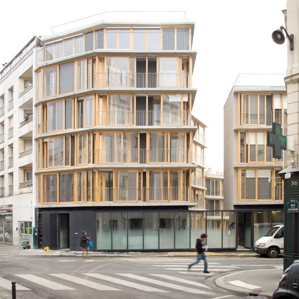 L'architecture bioclimatique au service du confort et des économies d'énergie