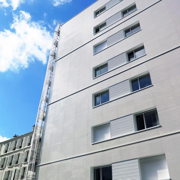 r novation niveau bbc copropri t du guesclin agence parisienne du climat. Black Bedroom Furniture Sets. Home Design Ideas