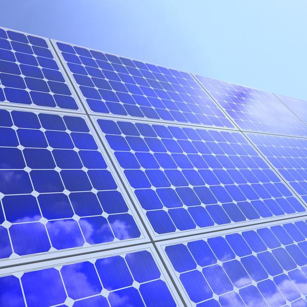 100% renouvelables