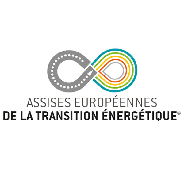 Assises européennes de la transition énergétique