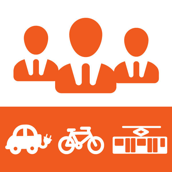 plan mobilite entreprise