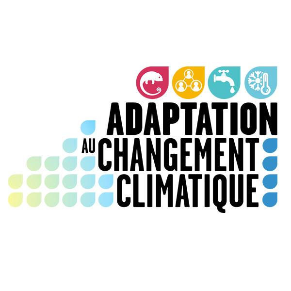 Appel à projet Adaptation au Changement Climatique
