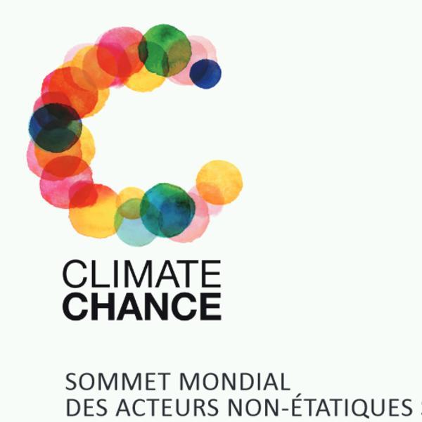 Climat change