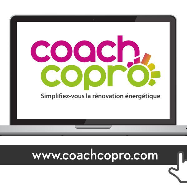 CoachCopro