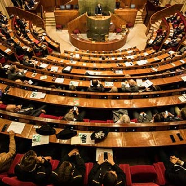 Convention Citoyenne