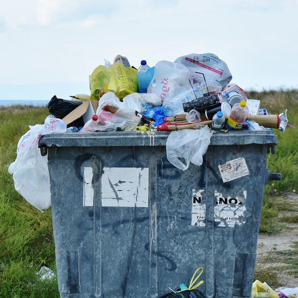 Réduire et valoriser ses déchets
