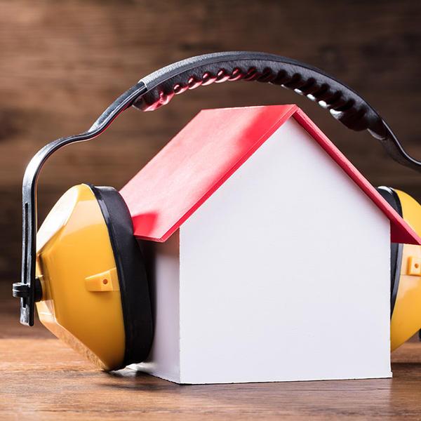 Webinaire Rendez-vous Copro | Le confort acoustique en copropriété