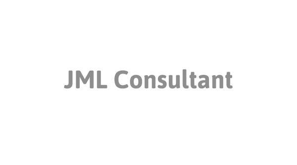 JML Consultant