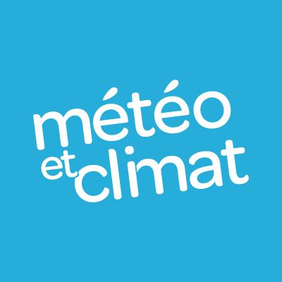 Météo et Climat