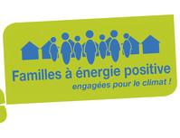 Défi familles à énergie positive, les inscriptions sont ouvertes