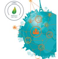 Kit Energie Climat APC