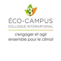 eco-campus3