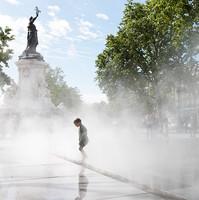 Crédit photo : Henri GARAT/Mairie de Paris