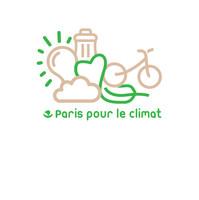 Paris pour le Climat/Ville de Paris