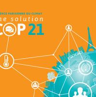 APC SolutionCOP21