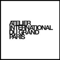 Atelier international du Grand Paris