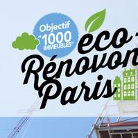 Crédit Photo : Agence Parisienne du Climat