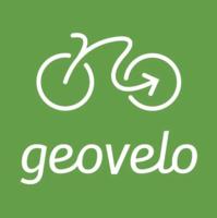 GeoVelo