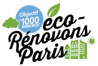Ecorénovons Paris