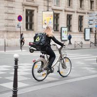 crédit : Lorie Elias/Mairie de Paris