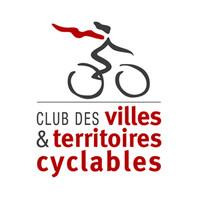 Congrès Club des villes et territoires cyclables