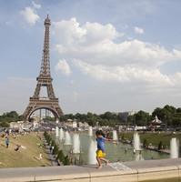 © Jean-Baptiste Gurliat / Ville de Paris