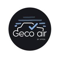 Geco air
