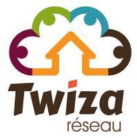 Twiza