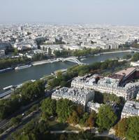 Crédit : Anne Thomes / Mairie de Paris