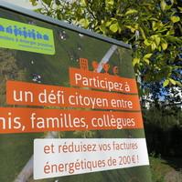 Crédit : Agence Parisienne du Climat