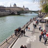 Crédit : Jean-Baptiste Gurliat / Mairie de Paris