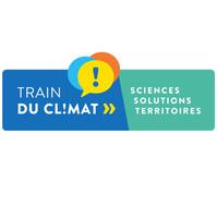 Train du Climat